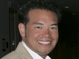 Glassman: 'Jon Gosselin is my first love'