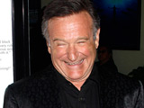 Robin Williams to make 'Wedding Banned'