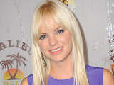 Anna Faris marries boyfriend in Bali