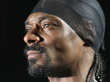 Snoop Dogg 'wants to play Miles Davis'