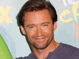 Hugh Jackman to host 2010 Oscars?