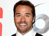 Jeremy Piven: 'I started to grow breasts'