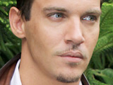 Rhys Meyers: 'Sex with 22 people is normal'