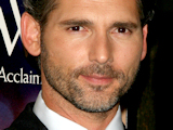 Eric Bana in talks to join 'Hanna'