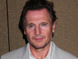 Neeson: 'We take each day as it comes'