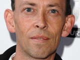Steve Lamacq dropped from Radio 1