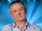 Louis Walsh 'would have saved Rachel'
