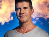Simon Cowell 'hooked on Angel Delight'