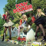 Dolly Rockers: 'Gold Digger'