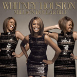 Whitney Houston: 'Million Dollar Bill'