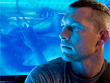Sam Worthington recalls 'Avatar' mix-up