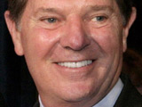 Tom DeLay: 'I'm in Dancing to win it'