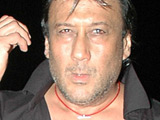 Shroff: 'Bollywood has no Indian values'
