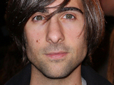 Jason Schwartzman marries designer