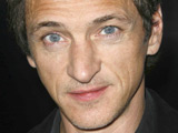 John Hawkes lands recurring 'Lost' role