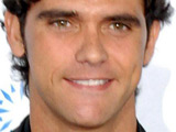 Philippoussis to marry 'Law And Order' star