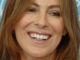 Kathryn Bigelow ('The Hurt Locker')