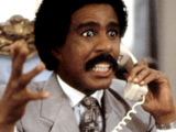 Warner Bros remakes 'Brewster's Millions'