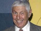 '60 Minutes' creator Don Hewitt dies, aged 86