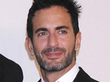 Marc Jacobs's partner confirms wedding