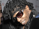Sly Stone homeless and on benefits?