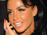 Katie Price blasts Marsh, ex-friend