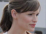 Jennifer Garner's stalker charged