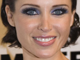 Minogue apologises for Danyl comment