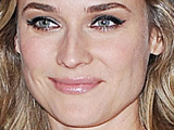 Diane Kruger: 'I hate authority'