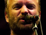Sting 'defends gig for Uzbek tyrant'