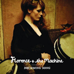 Florence and the Machine: 'Drumming Song'