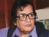 Manoj Kumar: 'I'm not a pig'