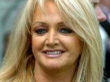 Bonnie Tyler to guest in 'Hollyoaks Later'