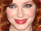 Christina Hendricks cast in 'Life'