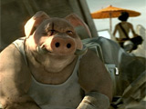 'Beyond Good & Evil 2' still in development