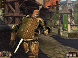 'Dragon Age: Origins' PS3 dated