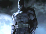 'Arkham Asylum' sequel announced