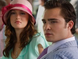 'Gossip Girl' return pulls in 2.5 million