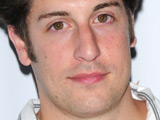 Jason Biggs 'attacked by monkey'
