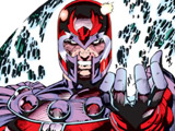 Hood: 'I'd love to direct Magneto film'