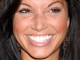 Melissa Rycroft marries in Mexico