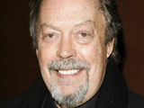 Tim Curry joins 'Dragon Age' cast