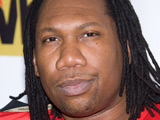 Rapper KRS-One 'starts own religion'