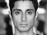 Riz Ahmed: 'Lions isn't about terrorists'