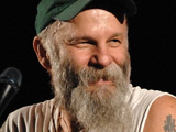 Seasick Steve announces new album