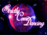 Live Blog: 'Strictly Come Dancing'