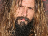 Rob Zombie: 'Hollywood a scared town'