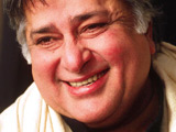 Shashi Kapoor to receive lifetime award