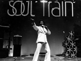 'Soul Train' to get big screen treatment