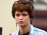 Pixie Geldof 'planning music career'